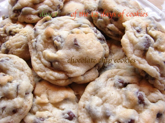 Soft-and-Chewy-Chocolate-Chip-Cookies-Recipe