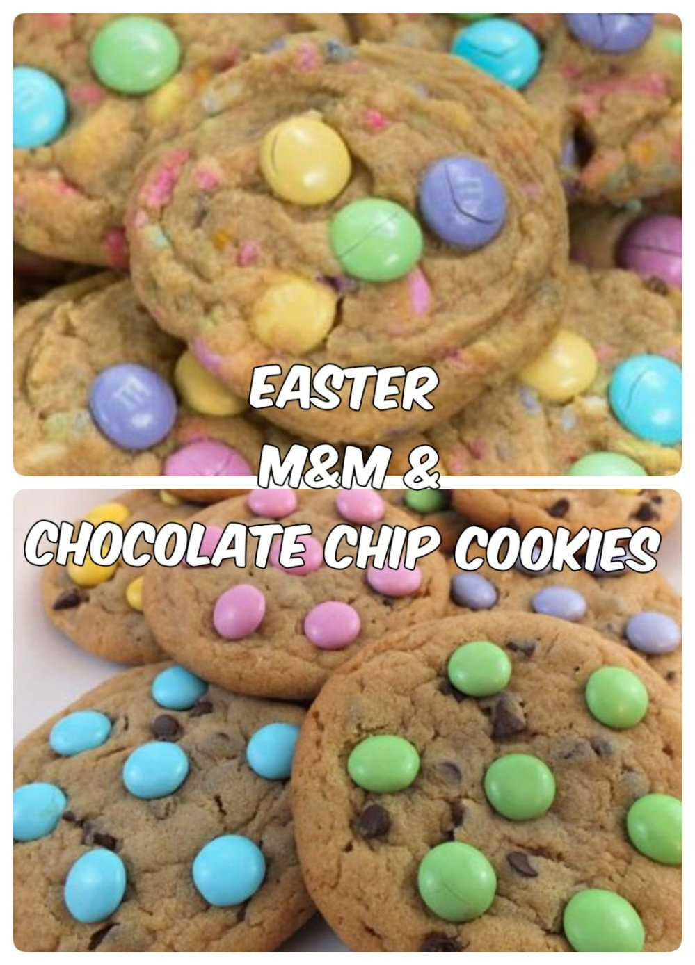 easter-mm-cookie-recipe-1-640x959427610744.jpg